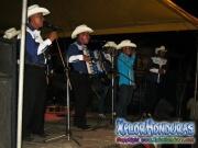 carnaval-de-la-ceiba-2014-barrio-la-isla-15