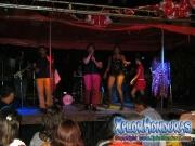 carnaval-de-la-ceiba-2014-barrio-la-isla-18