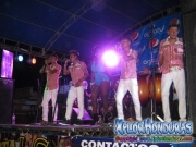carnaval-de-la-ceiba-2014-barrio-la-isla-19