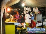 carnaval-de-la-ceiba-2014-barrio-la-isla-21