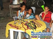 carnaval-de-la-ceiba-2014-barrio-la-isla-22