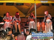 carnaval-de-la-ceiba-2014-barrio-la-isla-23