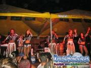 carnaval-de-la-ceiba-2014-barrio-la-isla-24