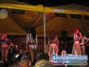 carnaval-de-la-ceiba-2014-barrio-la-isla-25