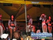 carnaval-de-la-ceiba-2014-barrio-la-isla-26