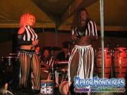carnaval-de-la-ceiba-2014-barrio-la-isla-27
