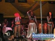 carnaval-de-la-ceiba-2014-barrio-la-isla-28