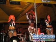 carnaval-de-la-ceiba-2014-barrio-la-isla-29