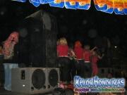 carnaval-de-la-ceiba-2014-barrio-la-isla-30