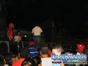 carnaval-de-la-ceiba-2014-barrio-la-isla-32