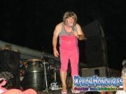 carnaval-de-la-ceiba-2014-barrio-la-isla-33