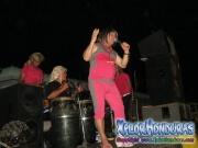 carnaval-de-la-ceiba-2014-barrio-la-isla-34