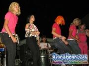 carnaval-de-la-ceiba-2014-barrio-la-isla-36