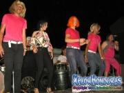 carnaval-de-la-ceiba-2014-barrio-la-isla-37