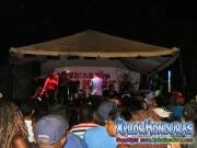 carnaval-de-la-ceiba-2014-barrio-la-isla-39