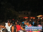 carnaval-de-la-ceiba-2014-barrio-la-isla-41