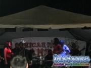 carnaval-de-la-ceiba-2014-barrio-la-isla-42