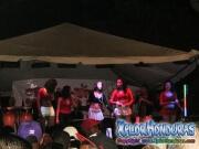 carnaval-de-la-ceiba-2014-barrio-la-isla-43