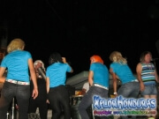 carnaval-de-la-ceiba-2014-barrio-la-isla-45