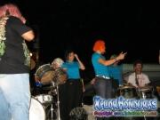 carnaval-de-la-ceiba-2014-barrio-la-isla-48