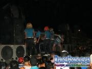 carnaval-de-la-ceiba-2014-barrio-la-isla-50