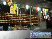 carnaval-la-ceiba-2015-carnavalito-barrio-ingles-02