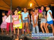 carnaval-la-ceiba-2015-carnavalito-barrio-ingles-04