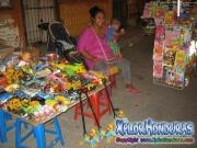 carnaval-la-ceiba-2015-carnavalito-barrio-ingles-09