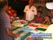 carnaval-la-ceiba-2015-carnavalito-barrio-ingles-11