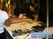 carnaval-la-ceiba-2015-carnavalito-barrio-ingles-14