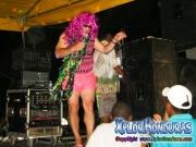 carnaval-la-ceiba-2015-carnavalito-barrio-ingles-17
