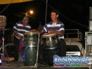 carnaval-la-ceiba-2015-carnavalito-barrio-ingles-19
