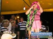 carnaval-la-ceiba-2015-carnavalito-barrio-ingles-20