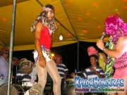 carnaval-la-ceiba-2015-carnavalito-barrio-ingles-21