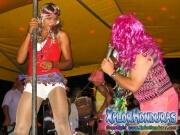 carnaval-la-ceiba-2015-carnavalito-barrio-ingles-22