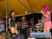 carnaval-la-ceiba-2015-carnavalito-barrio-ingles-23