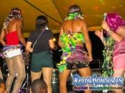 carnaval-la-ceiba-2015-carnavalito-barrio-ingles-25