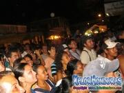 carnaval-la-ceiba-2015-carnavalito-barrio-ingles-26