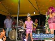 carnaval-la-ceiba-2015-carnavalito-barrio-ingles-27