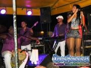 carnaval-la-ceiba-2015-carnavalito-barrio-ingles-28