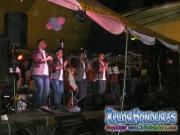 carnaval-la-ceiba-2015-carnavalito-barrio-ingles-35
