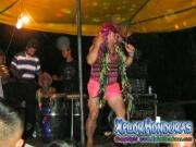 carnaval-la-ceiba-2015-carnavalito-barrio-ingles-37