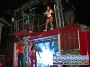 carnaval-la-ceiba-2015-carnavalito-barrio-ingles-45