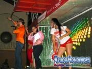 carnaval-la-ceiba-2015-carnavalito-barrio-ingles-55