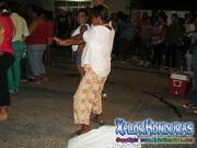 carnaval-de-la-ceiba-carnavalito-la-isla-15