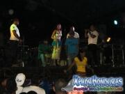 carnaval-de-la-ceiba-carnavalito-la-isla-17