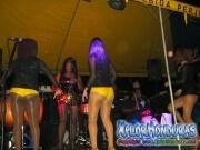carnaval-de-la-ceiba-carnavalito-la-isla-23