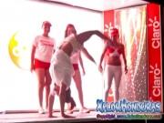 carnaval-de-la-ceiba-carnavalito-la-isla-58