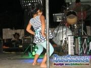 carnaval-de-la-ceiba-carnavalito-la-isla-60