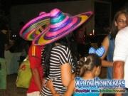 carnaval-de-la-ceiba-carnavalito-la-isla-61